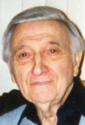 Ernest Ingenito
